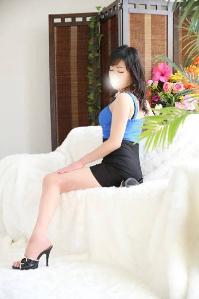 鶯谷デリヘルなら 美人な人妻でおすすめの鶯谷クラブルージュ 美人妻専科 クラブルージュ 夢の画像6