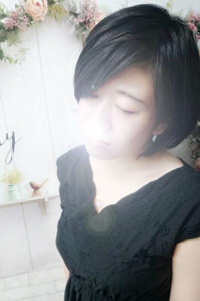 杏奈の画像