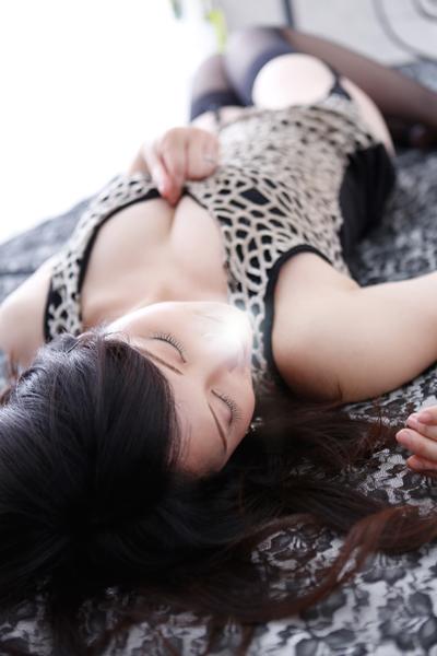 鶯谷デリヘルなら 美人な人妻でおすすめの鶯谷クラブルージュ 美人妻専科 クラブルージュ あかりの画像5