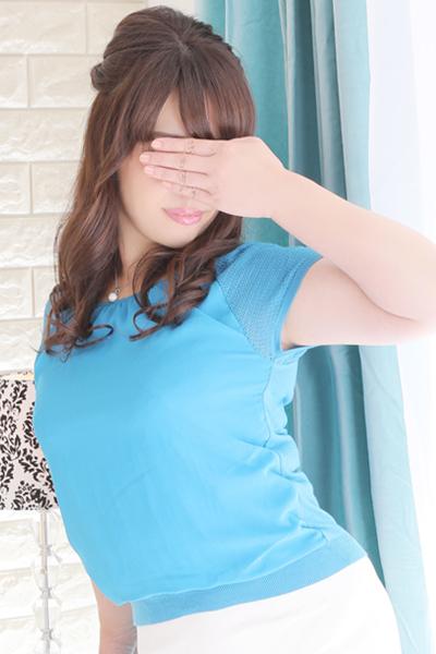 鶯谷デリヘルなら 美人な人妻でおすすめの鶯谷クラブルージュ 美人妻専科 クラブルージュ 広美の画像5