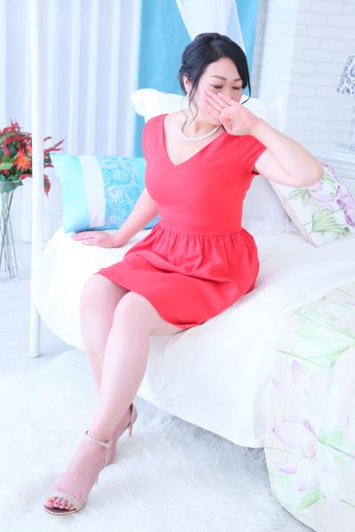 鶯谷デリヘルなら 美人な人妻でおすすめの鶯谷クラブルージュ 美人妻専科 クラブルージュ 真琴の画像6