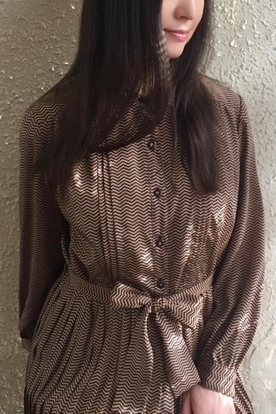 鶯谷デリヘルなら 美人な人妻でおすすめの鶯谷クラブルージュ 美人妻専科 クラブルージュ 紗栄子の画像