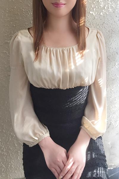 鶯谷デリヘルなら 美人な人妻でおすすめの鶯谷クラブルージュ 美人妻専科 クラブルージュ 薫の画像